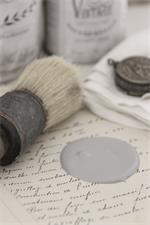 Vintage Paint, Warm Grey