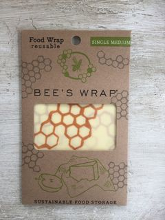 Bee's Wrap, Single Medium